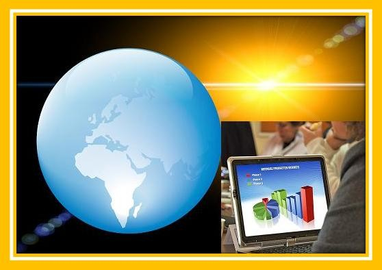 Conocimiento Tecnología E Innovación