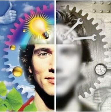 Resultado de imagen de Innovación científica y tecnológica Imágenes