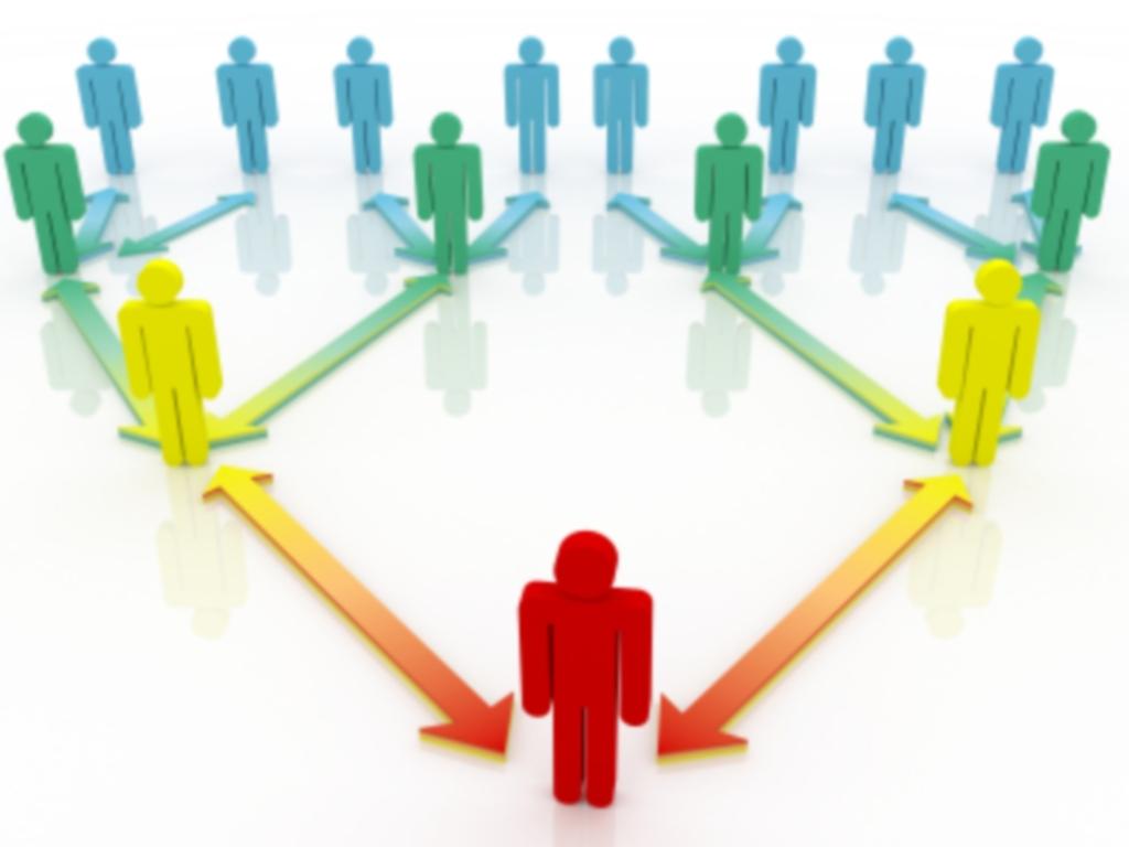 Resultado de imagen para calidad que el cliente necesita en marketing
