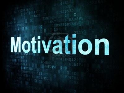 Motivación Y Satisfacción En El Trabajo Y Sus Teorías